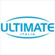 Ultimate Italia
