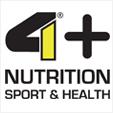4+ NUTRUTION