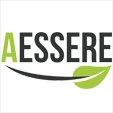 AESSERE