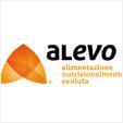 ALEVO