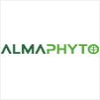 Almaphyto