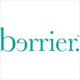 Berrier