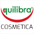 EQUILIBRA COSMETICA
