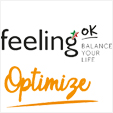 Feeling OK Optimize