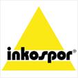 Inkospor