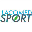 Lacomed Sport