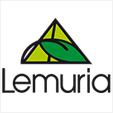 LEMURIA