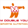 M. Double You