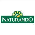 NATURANDO