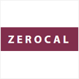 Zerocal