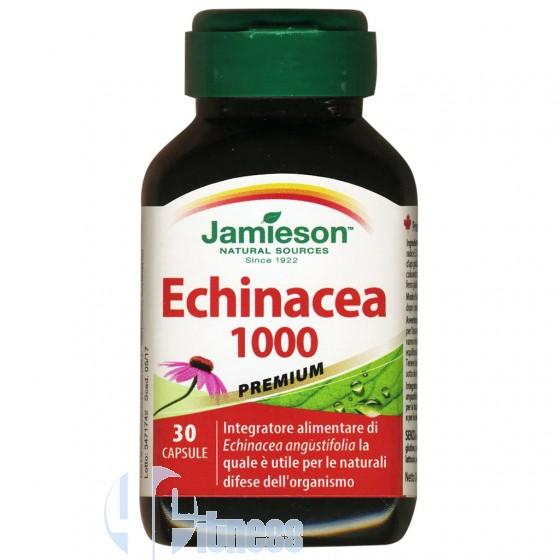 ECHINACEA 1000 30 CPS