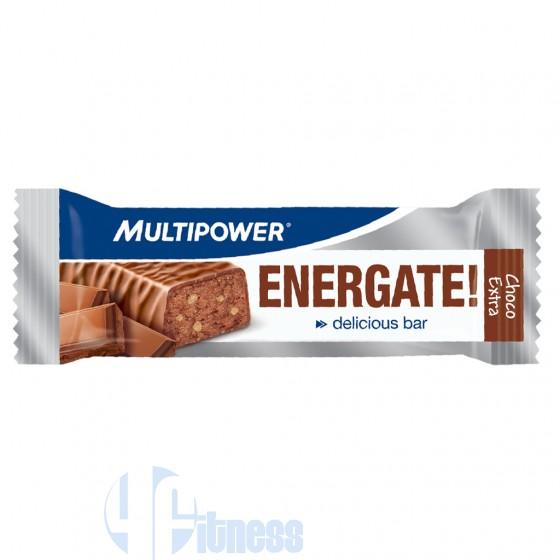 Multipower Energate Balance Barretta Energetica