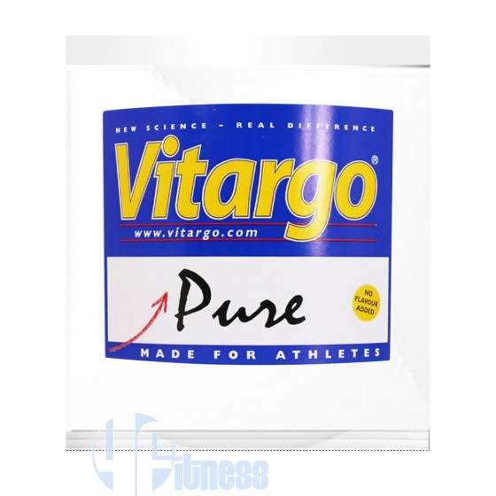 VITARGO PURE 1 KG