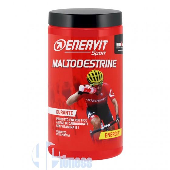 Enervit Maltodestrine Sport Energetico
