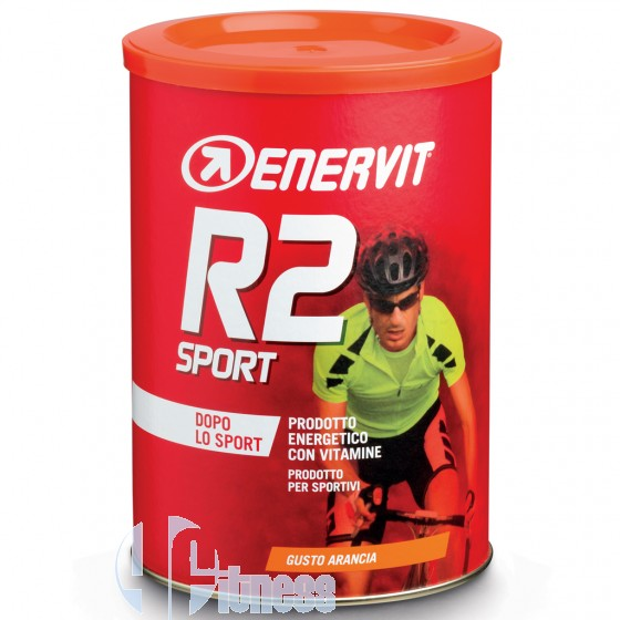 Enervit R2 sport Post-Workout