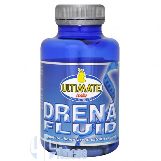 DRENA FLUID 60 CPS