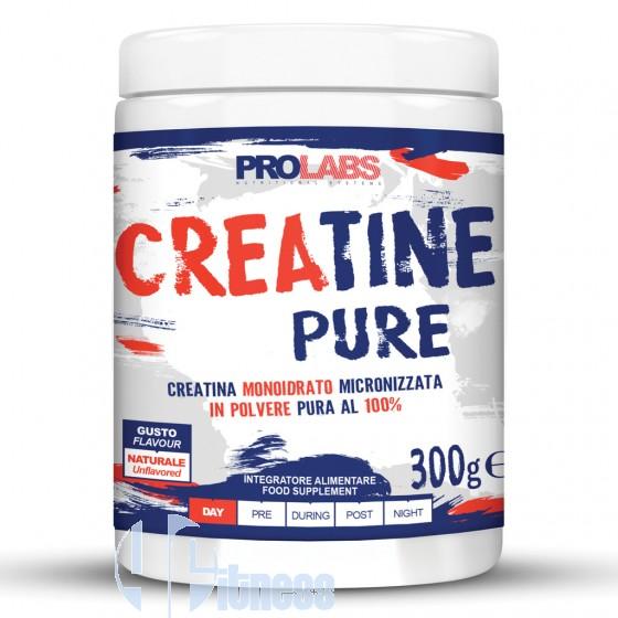 Prolabs Creatine Pure Creatina Pura