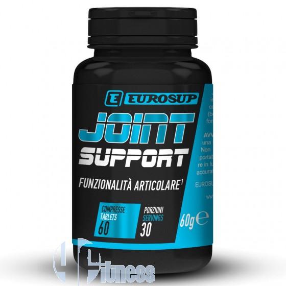 Eurosup Joint Support Supplementi per Articolazioni