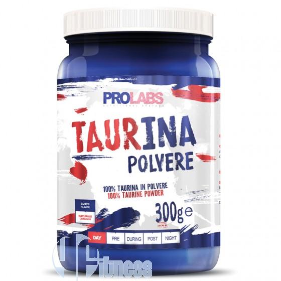 PROLABS TAURINA 300 GR