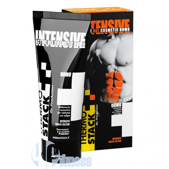 THERMOSTACK ACTIVE LUI 200 ML