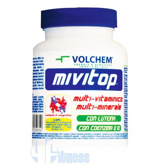 VOLCHEM MIVITOP 30 CPR