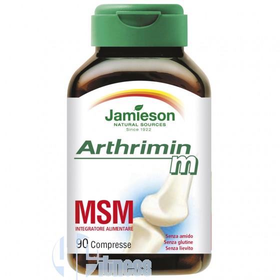 ARTHRIMIN M 90 CPR