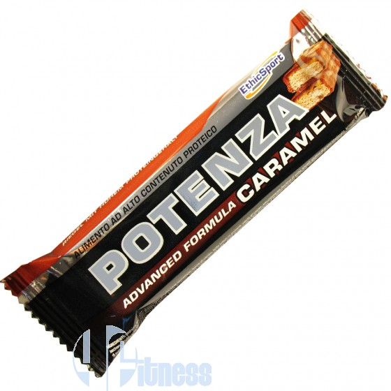 POTENZA ADVANCED BAR 35 GR
