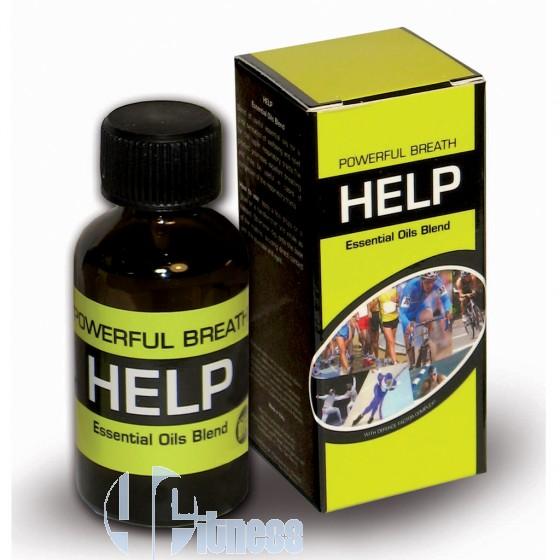 HELP 20 ML