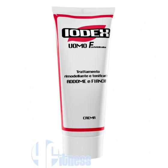IODEX UOMO F
