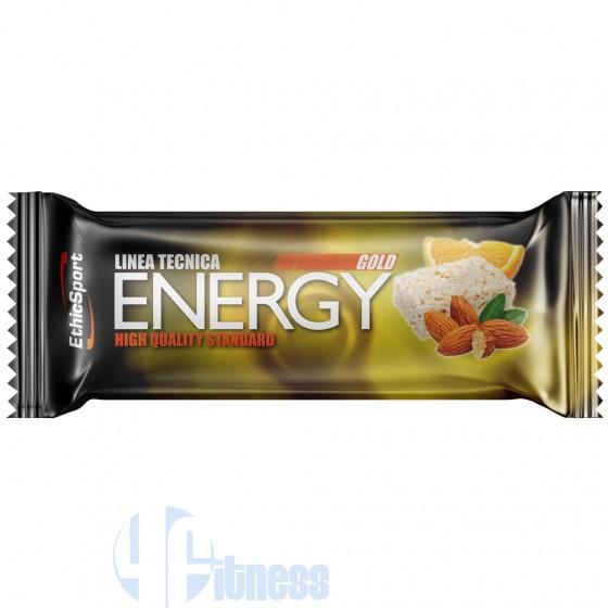 Ethic Sport Tecnica Energy Gold Barretta Energetica