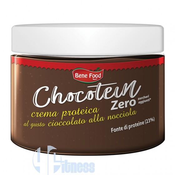 Scitec Nutrition 100% Peanut Butter Burro di Arachidi Spalmabile