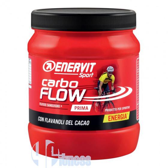 Enervit Carbo Flow Energetico