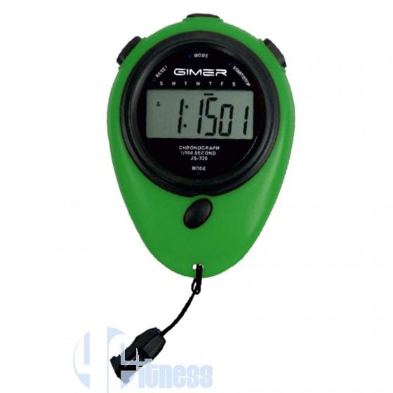 Gimer Cronometro 7/597 Accessori Sportivi