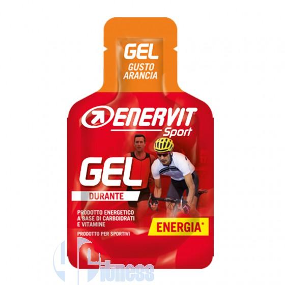 Enervit Enervitene Sport Gel Energetico