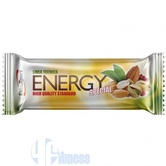 Ethic Sport Tecnica Energy Barretta Energetica