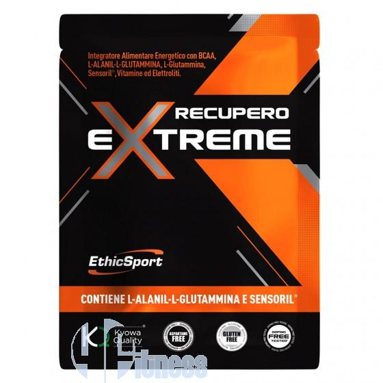 Ethic Sport Recupero Extreme Post-Workout