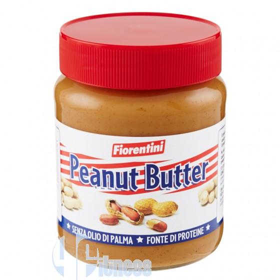 Fiorentini Peanut Butter Crema di Arachidi