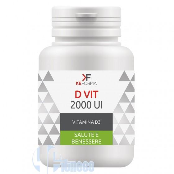 Prolabs Vitamin C 1000 Vitamine e Minerali