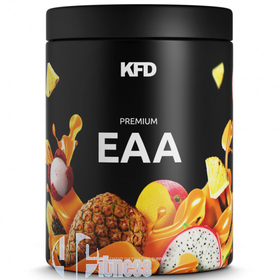 Now Foods L-Citrulline Stimolanti ed Ergogenici