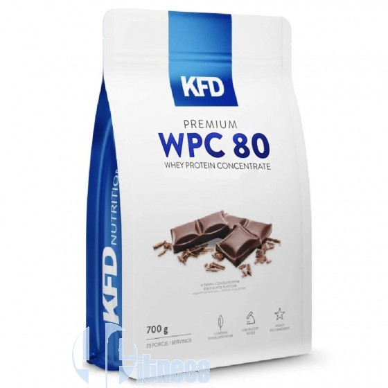 Biotech Usa Nitro Pure Whey Gold Proteine del Siero di Latte