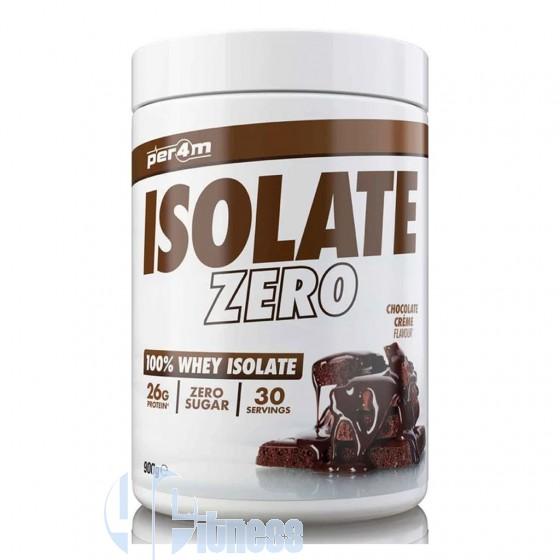 +Watt Whey Protein 90 Proteine del Siero di Latte