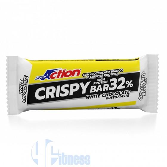 ProMuscle Protein Bar 38% Barrette Proteiche