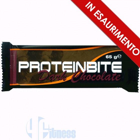 M.Double You Protein Bite Barrette Proteiche