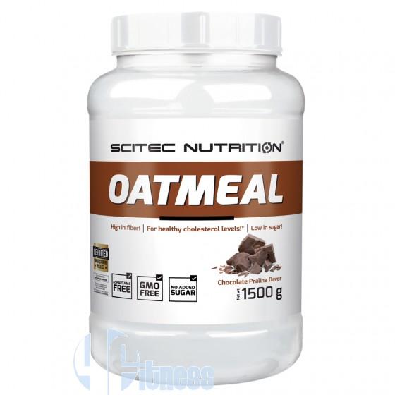 Scitec Nutrition Protein Pancake Pasti Proteici
