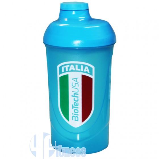 SHAKER 600 ML ITALIA