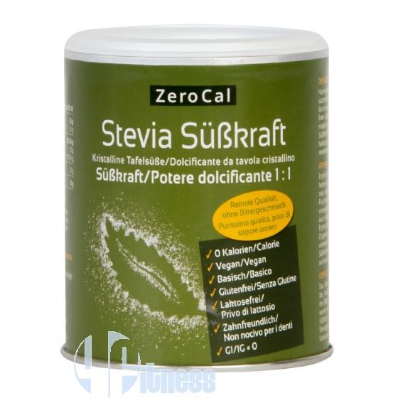 Zerocal Stevia Dolcificante Ipocalorico