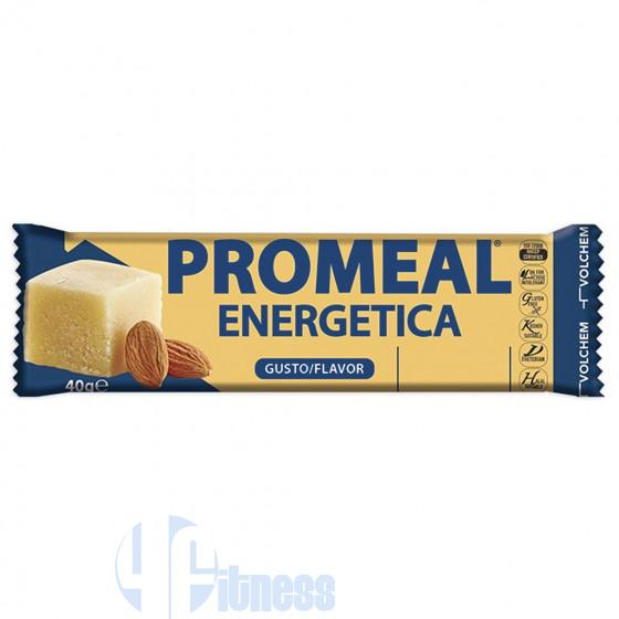 Volchem Promeal Zone Bar Barrette Proteiche a Zona