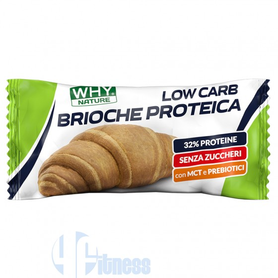Ciao Carb Proto Bisco HP Biscotti Proteici