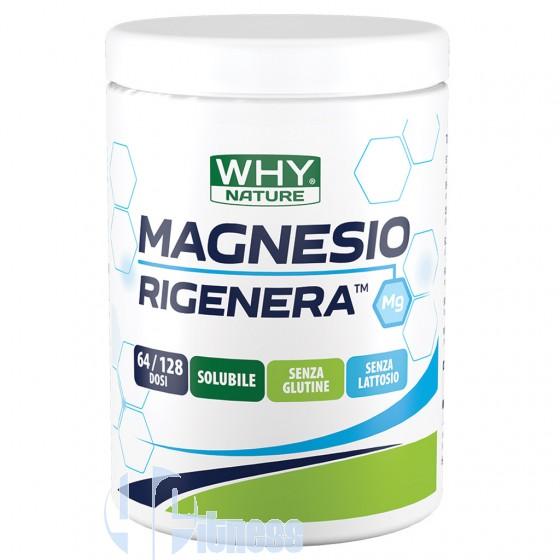 Scitec Nutrition Collagen Liquid Supplementi per Articolazioni