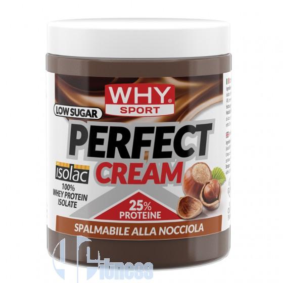 Mg Food Burro di Arachidi al Cioccolato Creme Spalmabili